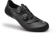 Specialized S-Works 6 Schuh