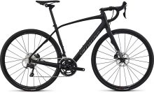 Specialized Diverge Comp Carbon 2016