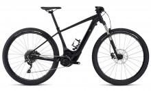 Specialized Turbo Levo HT 29