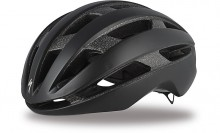 Specialized Airnet Helm