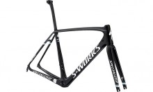 Specialized S-Works Tarmac Rahmen-Set Team Quickstep