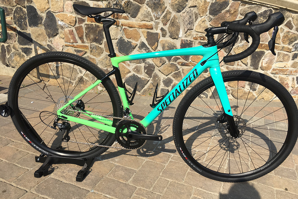 Specialized-Diverge-women_comp