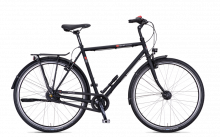 Fahrradmanufaktur T-100
