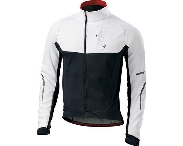 Specialized Authentic Team Womens Winterjacke | pedalum mobile