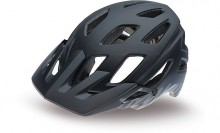 Specialized Ambush MTB – Enduro – Helm