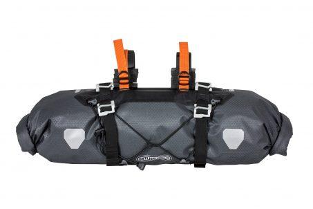 handlebarpack_front