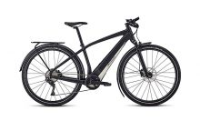Specialized Men's Vado 4.0 Pedelec