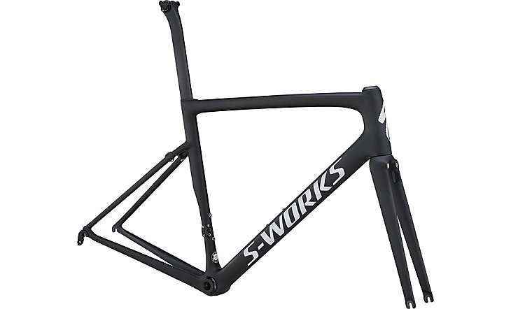 Tarmac_Ultralight_Frameset