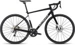 Specialized_Diverge_E5_Elite_2018