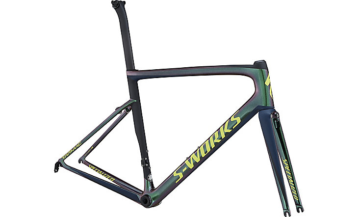 s-works_tarmac